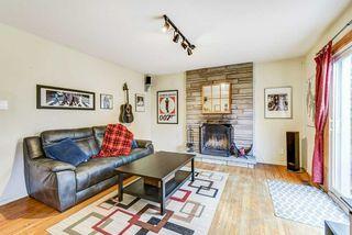 Photo 12: 21 Tivoli Crt in Toronto: Guildwood Freehold for sale (Toronto E08)  : MLS®# E4918676