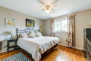 Photo 16: 21 Tivoli Crt in Toronto: Guildwood Freehold for sale (Toronto E08)  : MLS®# E4918676