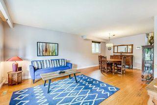 Photo 2: 21 Tivoli Crt in Toronto: Guildwood Freehold for sale (Toronto E08)  : MLS®# E4918676