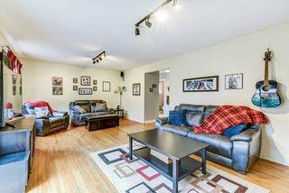 Photo 13: 21 Tivoli Crt in Toronto: Guildwood Freehold for sale (Toronto E08)  : MLS®# E4918676
