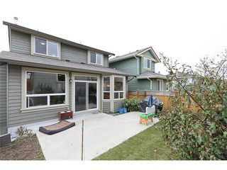 Photo 7: 1703 7th Avenue in New Westminster: Home for sale : MLS®# V876628