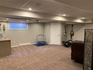 Photo 11: 303 Reg Wyatt Way in Winnipeg: Harbour View South Residential for sale (3J)  : MLS®# 202025823