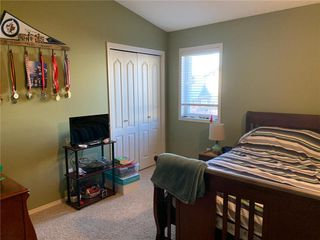 Photo 8: 303 Reg Wyatt Way in Winnipeg: Harbour View South Residential for sale (3J)  : MLS®# 202025823