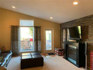 Photo 2: 303 Reg Wyatt Way in Winnipeg: Harbour View South Residential for sale (3J)  : MLS®# 202025823