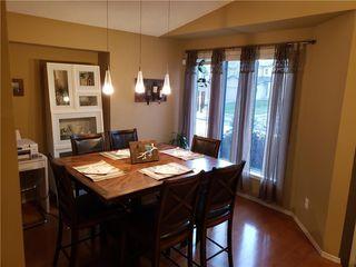 Photo 4: 303 Reg Wyatt Way in Winnipeg: Harbour View South Residential for sale (3J)  : MLS®# 202025823