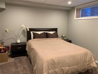 Photo 13: 303 Reg Wyatt Way in Winnipeg: Harbour View South Residential for sale (3J)  : MLS®# 202025823