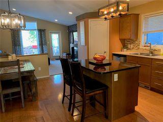 Photo 5: 303 Reg Wyatt Way in Winnipeg: Harbour View South Residential for sale (3J)  : MLS®# 202025823