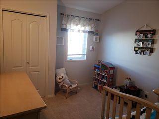 Photo 10: 303 Reg Wyatt Way in Winnipeg: Harbour View South Residential for sale (3J)  : MLS®# 202025823