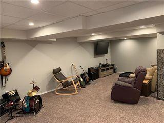 Photo 12: 303 Reg Wyatt Way in Winnipeg: Harbour View South Residential for sale (3J)  : MLS®# 202025823