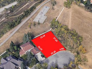 Photo 5: 12 Varanger Place NW in Calgary: Varsity Land for sale : MLS®# A1047240