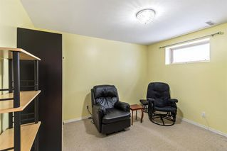 Photo 28: 29 Shannon Road SW in Calgary: Shawnessy Detached for sale : MLS®# A1047684