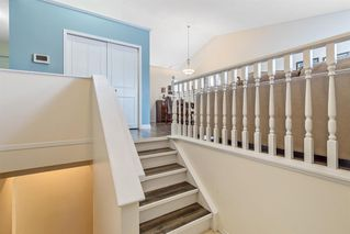 Photo 22: 29 Shannon Road SW in Calgary: Shawnessy Detached for sale : MLS®# A1047684