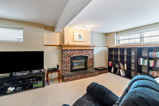 Photo 25: 29 Shannon Road SW in Calgary: Shawnessy Detached for sale : MLS®# A1047684