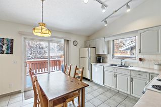Photo 3: 29 Shannon Road SW in Calgary: Shawnessy Detached for sale : MLS®# A1047684