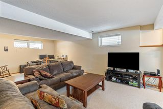 Photo 24: 29 Shannon Road SW in Calgary: Shawnessy Detached for sale : MLS®# A1047684