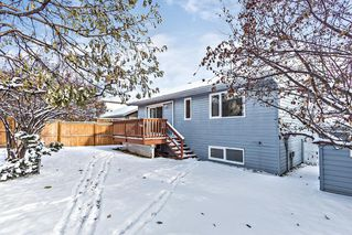Photo 33: 29 Shannon Road SW in Calgary: Shawnessy Detached for sale : MLS®# A1047684