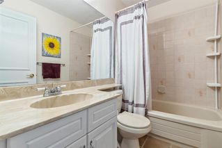 Photo 20: 29 Shannon Road SW in Calgary: Shawnessy Detached for sale : MLS®# A1047684