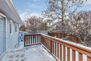 Photo 31: 29 Shannon Road SW in Calgary: Shawnessy Detached for sale : MLS®# A1047684