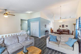 Photo 11: 29 Shannon Road SW in Calgary: Shawnessy Detached for sale : MLS®# A1047684