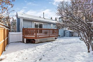Photo 32: 29 Shannon Road SW in Calgary: Shawnessy Detached for sale : MLS®# A1047684