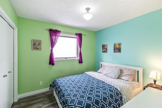 Photo 19: 29 Shannon Road SW in Calgary: Shawnessy Detached for sale : MLS®# A1047684