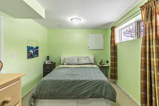 Photo 27: 29 Shannon Road SW in Calgary: Shawnessy Detached for sale : MLS®# A1047684