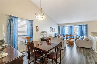 Photo 7: 29 Shannon Road SW in Calgary: Shawnessy Detached for sale : MLS®# A1047684