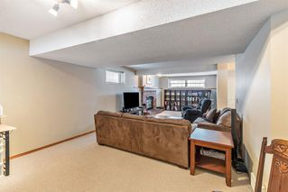 Photo 23: 29 Shannon Road SW in Calgary: Shawnessy Detached for sale : MLS®# A1047684