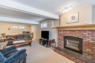 Photo 26: 29 Shannon Road SW in Calgary: Shawnessy Detached for sale : MLS®# A1047684