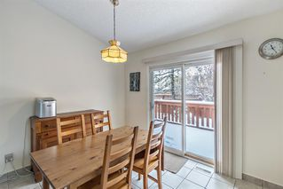 Photo 5: 29 Shannon Road SW in Calgary: Shawnessy Detached for sale : MLS®# A1047684