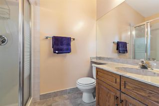 Photo 17: 29 Shannon Road SW in Calgary: Shawnessy Detached for sale : MLS®# A1047684