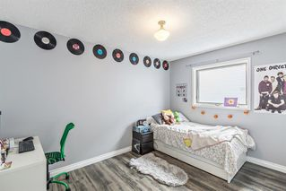 Photo 18: 29 Shannon Road SW in Calgary: Shawnessy Detached for sale : MLS®# A1047684