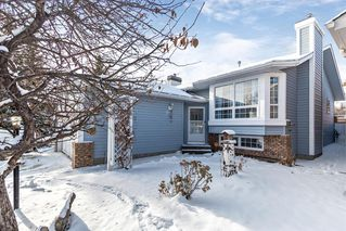 Photo 2: 29 Shannon Road SW in Calgary: Shawnessy Detached for sale : MLS®# A1047684