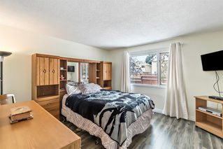 Photo 13: 29 Shannon Road SW in Calgary: Shawnessy Detached for sale : MLS®# A1047684