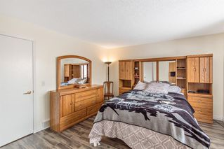 Photo 16: 29 Shannon Road SW in Calgary: Shawnessy Detached for sale : MLS®# A1047684