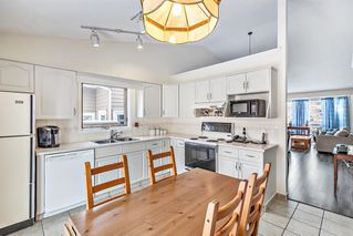 Photo 6: 29 Shannon Road SW in Calgary: Shawnessy Detached for sale : MLS®# A1047684
