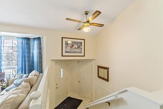 Photo 21: 29 Shannon Road SW in Calgary: Shawnessy Detached for sale : MLS®# A1047684