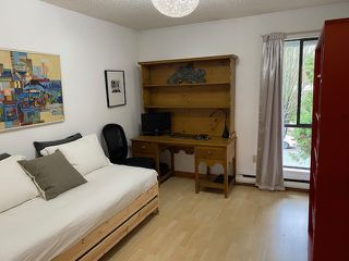 """Photo 14: 313 808 E 8TH Avenue in Vancouver: Mount Pleasant VE Condo for sale in """"Prince Albert Court"""" (Vancouver East)  : MLS®# R2518919"""