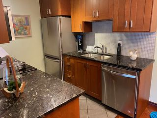 "Photo 5: 313 808 E 8TH Avenue in Vancouver: Mount Pleasant VE Condo for sale in ""Prince Albert Court"" (Vancouver East)  : MLS®# R2518919"