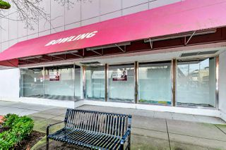 Photo 19: 45916 WELLINGTON Avenue in Chilliwack: Chilliwack W Young-Well Business with Property for sale : MLS®# C8035917