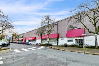 Photo 20: 45916 WELLINGTON Avenue in Chilliwack: Chilliwack W Young-Well Business with Property for sale : MLS®# C8035917