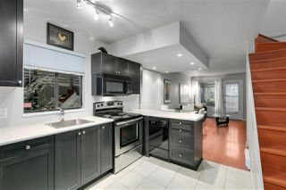 Photo 8: 1 719 E 31ST Avenue in Vancouver: Fraser VE Townhouse for sale (Vancouver East)  : MLS®# R2527482