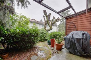 Photo 17: 1 719 E 31ST Avenue in Vancouver: Fraser VE Townhouse for sale (Vancouver East)  : MLS®# R2527482