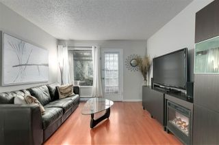 Photo 4: 1 719 E 31ST Avenue in Vancouver: Fraser VE Townhouse for sale (Vancouver East)  : MLS®# R2527482