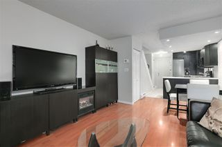 Photo 6: 1 719 E 31ST Avenue in Vancouver: Fraser VE Townhouse for sale (Vancouver East)  : MLS®# R2527482
