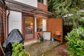 Photo 18: 1 719 E 31ST Avenue in Vancouver: Fraser VE Townhouse for sale (Vancouver East)  : MLS®# R2527482
