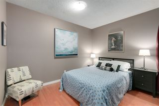 Photo 12: 1 719 E 31ST Avenue in Vancouver: Fraser VE Townhouse for sale (Vancouver East)  : MLS®# R2527482