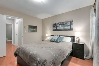 Photo 10: 1 719 E 31ST Avenue in Vancouver: Fraser VE Townhouse for sale (Vancouver East)  : MLS®# R2527482