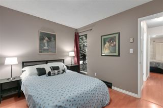 Photo 13: 1 719 E 31ST Avenue in Vancouver: Fraser VE Townhouse for sale (Vancouver East)  : MLS®# R2527482