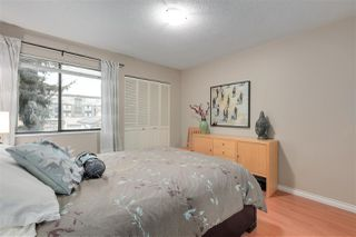 Photo 11: 1 719 E 31ST Avenue in Vancouver: Fraser VE Townhouse for sale (Vancouver East)  : MLS®# R2527482